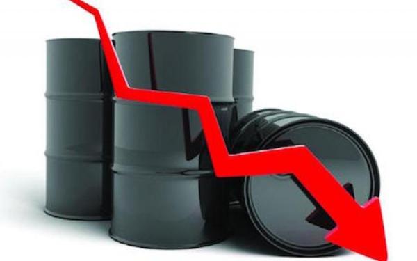 Chute des cours du pétrole et du gaz : Vers une baisse du coût de l'électricité au Sénégal