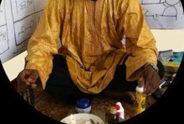 Rumeur de chamboulement du gouvernement  : Dakar, capitale des charlatans… d'Etat