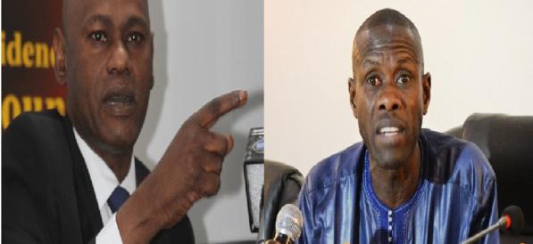 Guéguerre entre Youssou Touré et Hamath Suzanne Camara : Les enseignants de l'Apr n'émettent plus sur le même réseau