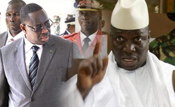 Sénégal – Gambie : Le «juboo» n'a pas eu lieu !