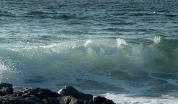 Portée disparue depuis le 1er mars dernier, la petite Mariama Cissé retrouvée morte à la plage