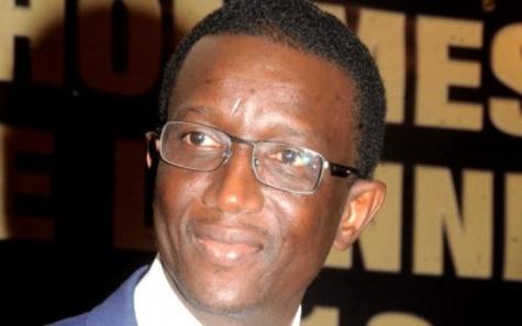 Séminaire de Haut Niveau sur l'architecture financière internationale - Amadou Ba à Bercy en défenseur  de l'Afrique