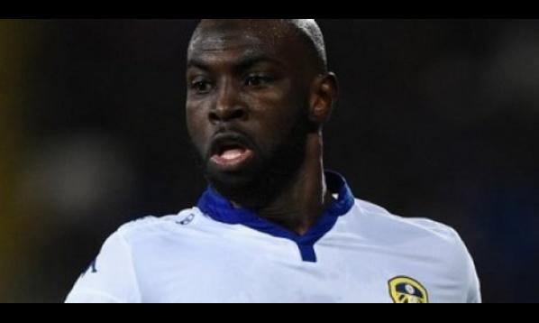 Morsure lourdement sanctionnée : Un joueur sénégalais sur les traces de Suarez
