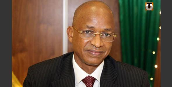 Urgent - Un mandat d'arrêt lancé contre Cellou Dalein Diallo à Paris