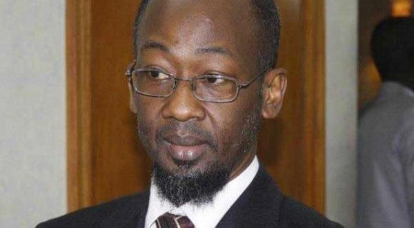 """«Les amicales ne sont pas des structures de combat, ce sont des """"mbootaays""""», selon Seydi Ababacar Ndiaye"""