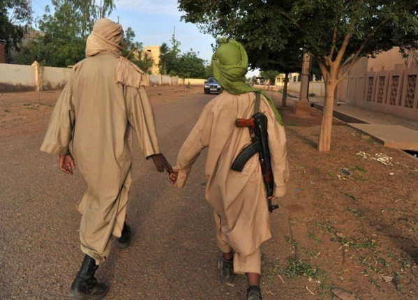 Rebondissement : Les présumés jihadistes de Mbour libérés