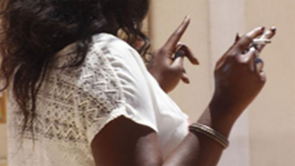 Détention et usage de chanvre indien : Un jeune homme vole au secours de sa copine