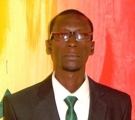 """Abdourahmane Sow : """"Macky Sall et son pouvoir ont ramené notre démocratie à l'ère préhistorique"""""""