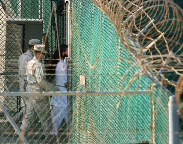 Asile humanitaire accordé aux ex-détenus de Guantanamo : Les Etats-Unis félicitent le Sénégal