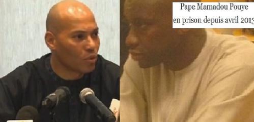 """Panama Papers : L'avocat de Mamadou Pouye évoque une """"intoxication"""" et annonce une plainte"""
