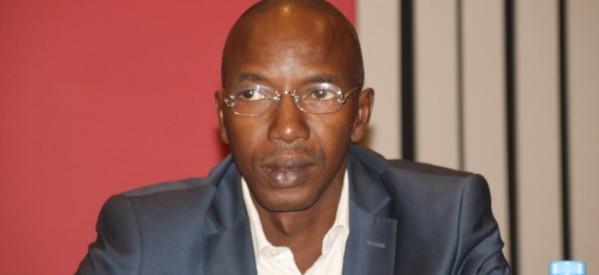 Nécrologie: Me Demba Ciré Bathily a perdu sa fille aînée
