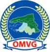 """Barrage d'interconnexion : """"La nouvelle équipe de l'Omvg va gérer les implantations des projets"""", selon Mansour Faye"""