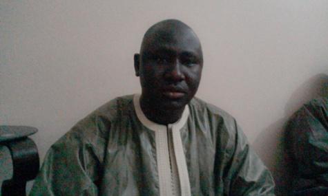 Touba : Le maire de Keur Nganda et petit-fils du Khalife clashe Macky Sall
