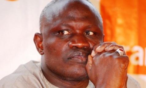 Vente aux enchères de  l'immeuble de Gaston Mbengue: La Première dame vole au secours du promoteur
