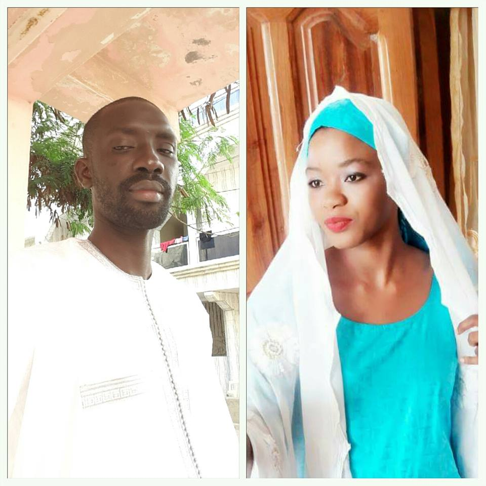 """Notre confrère Makhaly Ndiack Ndoye de l'Obs s'est """"pendu"""" !"""