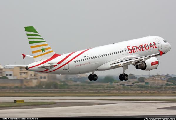 Aterrissage forcé de Sénégal Airlines : Ahmadou Ba annonce une nouvelle compagnie
