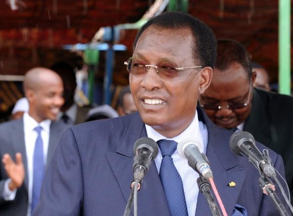 Tchad: dans l'attente des résultats de la présidentielle, chacun fait son bilan