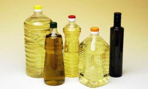 Sénégal: Léger repli du prix du litre d'huile végétale en février