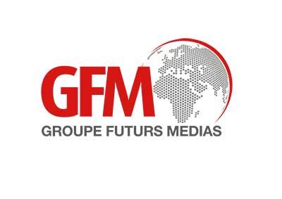 GFM : Plus de peur que de mal, les visiteurs n'ont rien emporté