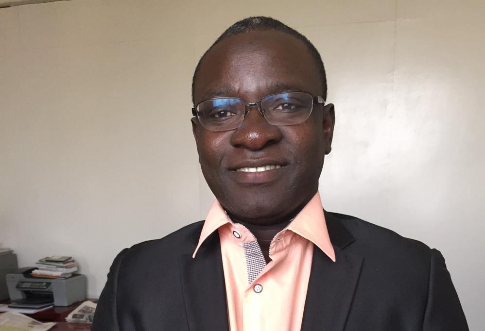 Eradication du terrorisme en Afrique : « Il ne faut plus penser à des solutions solitaires...», selon le Pr Bakary Sambe