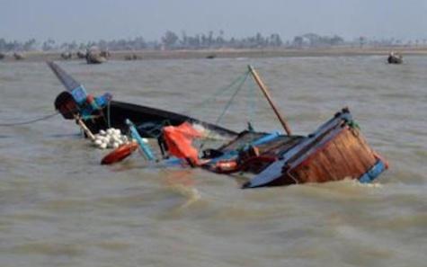 Chavirement de pirogue à Gandon : le corps du disparu repêché