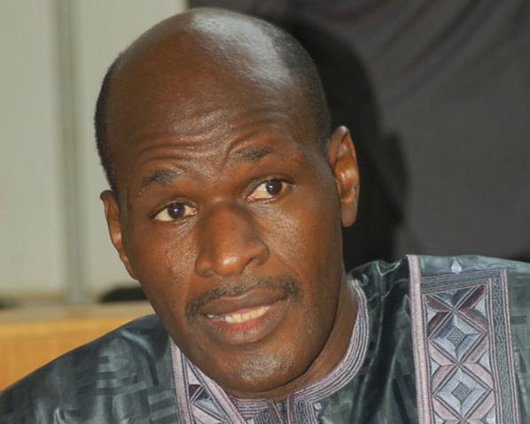 Forum National sur l'Administration : Fertilisons la Réflexion (Par Thierno Lo, ancien ministre)