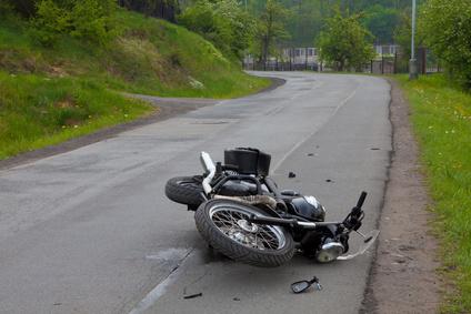 Victime d'un accident depuis 2007 - Le fonds de garantie automobile refuse de prendre en charge Malang Sané