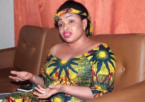 Association de malfaiteurs - L'agresseur de la député Aminata Diallo condamné à 6 mois ferme