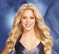 Shakira : Une photo de son fils Sasha fait fondre Instagram