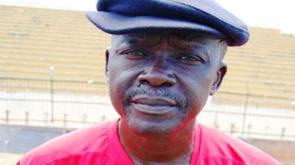 As Douane : Pourquoi Karim Séga Diouf a été remercié