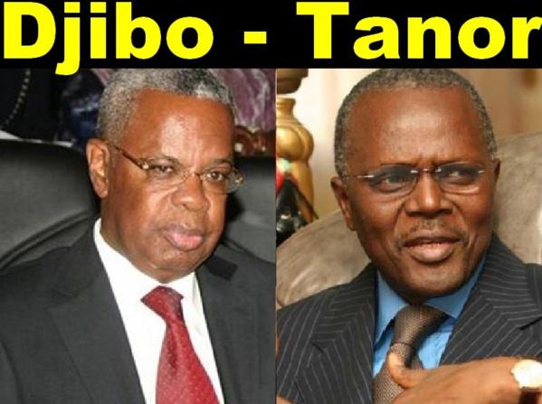 Création du Hcct et de la Cndt: Macky réveille les vieux démons de la rivalité Djibo/Tanor