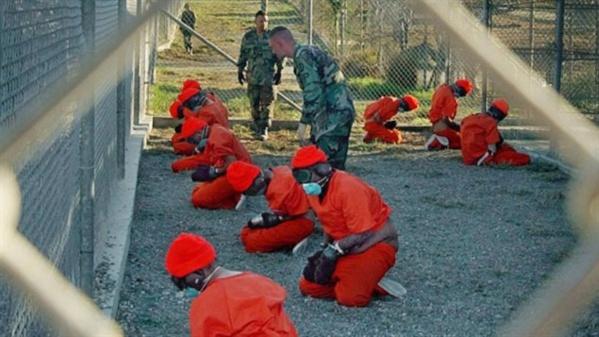 Guantanamo: 9 détenus transférés en Arabie Saoudite