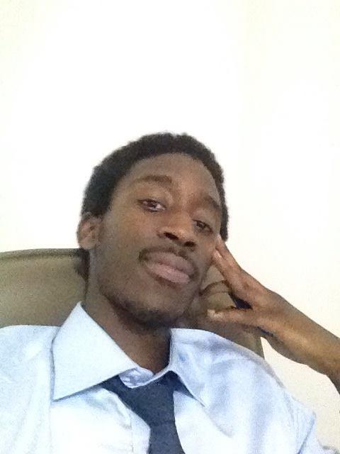 Une autre politique est possible, par Elimane Mamadou Wane