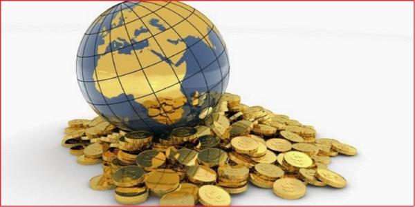 Economie : La croissance du continent devrait tomber à 3%