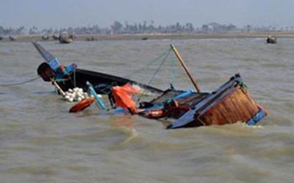 Chavirement d'une pirogue à Potou : Un pécheur porté disparu