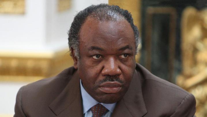 Les réseaux sociaux s'enflamment autour de la « Mazarine du Gabon »