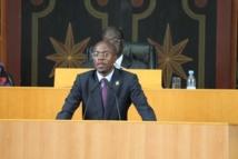 """Abdou Mbow : """"Le Sénégal ne peut pas rester faible devant la Gambie"""""""