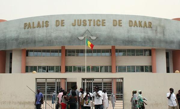 Occupation illégale de terrain: Les héritiers de Fatou Sonko se disputent la maison laissée par la défunte