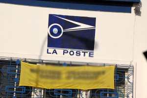 Détournement de deniers publics:  Un receveur des postes écroué à Thiès