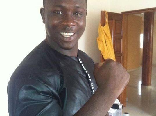 Coups et blessures volontaires : 2 mois de prison avec sursis pour Modou Anta et Cie