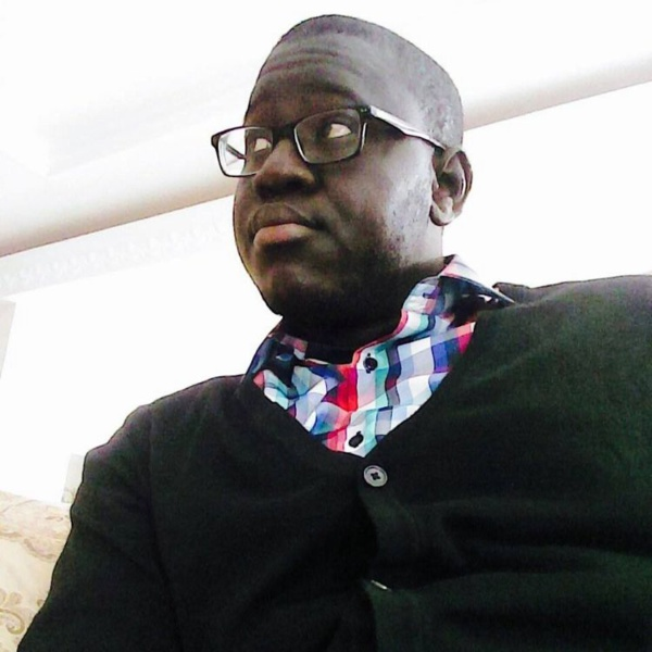 Non M. Yoro Dia, le retour de la Gambie à la démocratie ne sera pas facile - Par Tahirou Sarr