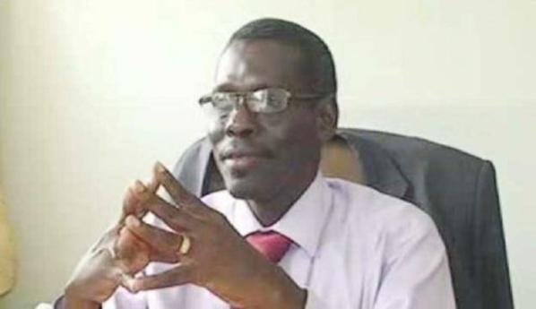 Abdoul Aziz Kébé nommé à la tête de la Délégation générale au pèlerinage