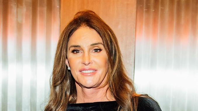 Caitlyn Jenner : Aurait-elle trouvé l'âme sœur?