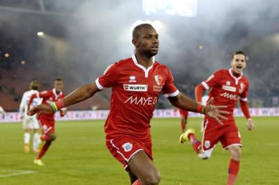 Révélation de «The Sun» : Sunderland très intéressé par Moussa Konaté