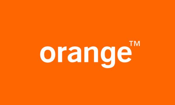 Télécoms : Orange acquiert l'opérateur mobile Tigo en RDC