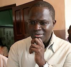 Cheikh Tall Dioum-Khalifa Sall : Le juge correctionnel renvoie l'affaire au 19 mai