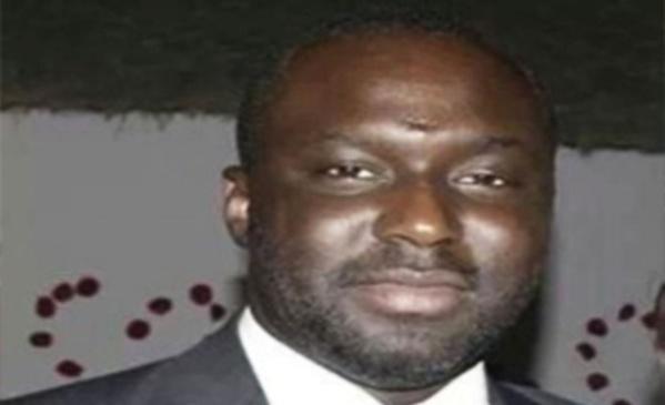 Agence Patrimoine bâti de l'Etat : Le budget 2015 s'élève à 18 milliards
