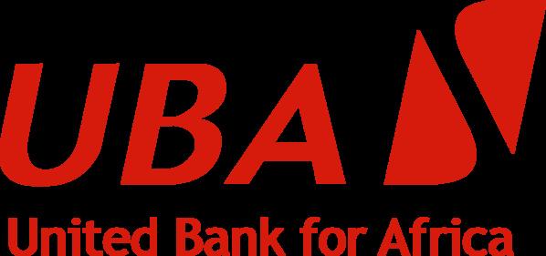 Le responsable du service maintenance de UBA pompait les guichets à hauteur de ...143 millions cfa / Comment M. Dramé est finalement tombé