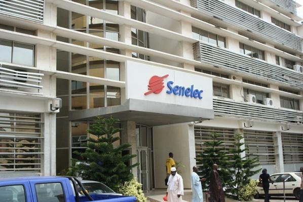 Révélation du Secrétaire général de la Senelec : «Le vol d'électricité coûte plus de 20 milliards à la boîte»