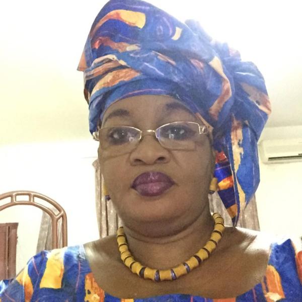 Cumul de postes électifs : L'apériste Aliou Demba Sow dans le même cas qu'Aïda Mbodj